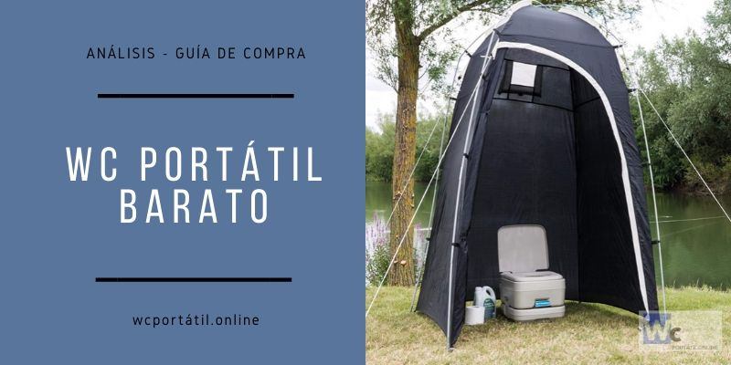Green Blue GB320 Inodoro portatil para Acampanada Viaje Disponible en 5 Variantes de Color 19L